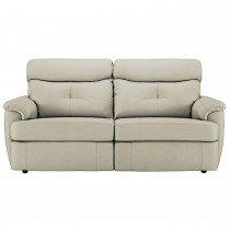 G Plan Atlanta 2 Seater Sofa