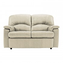 G Plan Upholstery Chloe 2 Seater Sofa 2 Seat