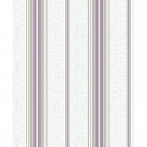Holden Decor Shiro Stripe, Heather