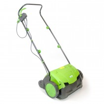 Handy 2 in 1 Scarifier and Raker