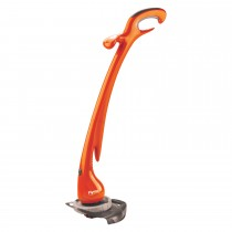 Flymo Contour XT Trimmer Electric Strimmer