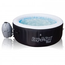 Bestway Lay-z-spa, Miami, Inflatable Spa