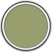 Rustoleum Chalky Furniture Paint 125ml, Sage Green