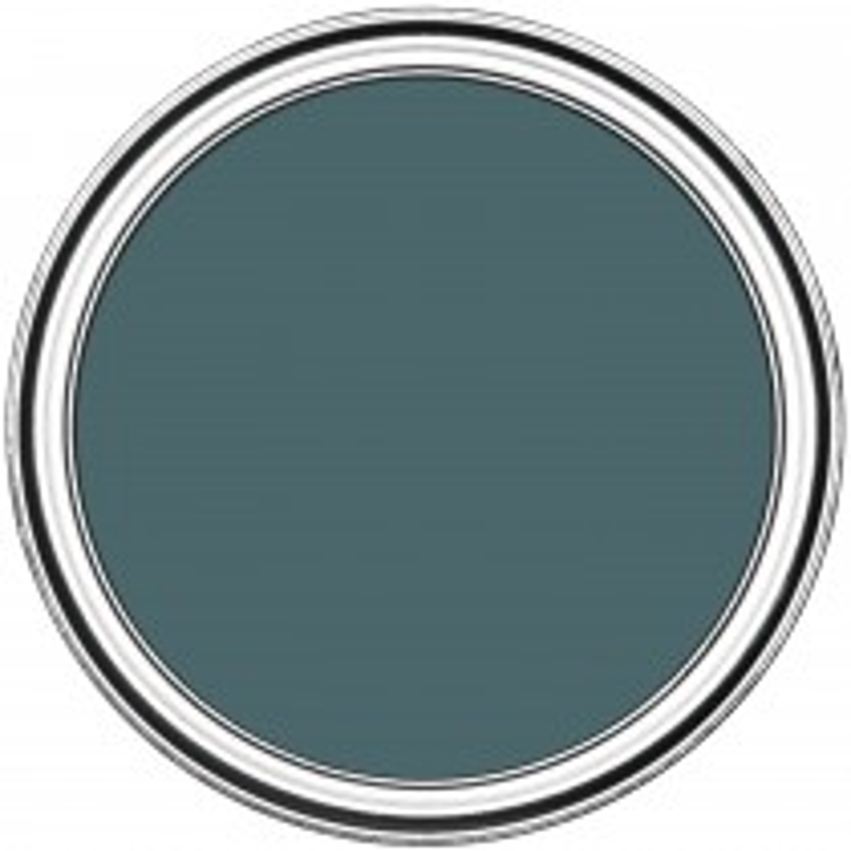 Rustoleum Chalky Furniture Paint 750ml, Belgrave