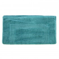 Casa Bath Mat 50 * 80, Duck Egg