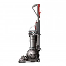 Dyson DC75i Big Ball Animal Vacuum Cleaner, Silver