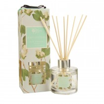 Rhs Reed Diffuser Soft Cotton, Blue