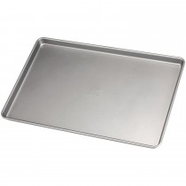 Horwood Stellar J Martin Baking Sheet