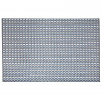 Denby Fountain Woven Vinyl Placemat