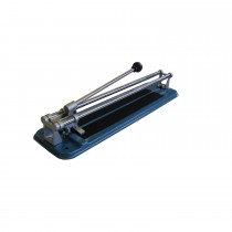400mm Manual Tile Cutter