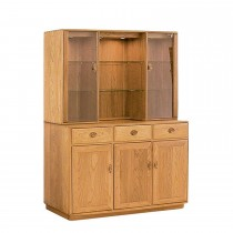 Ercol Windsor Display Top