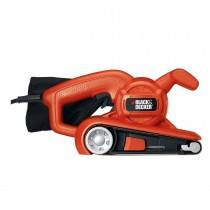 Black + Decker KA86-GB 720w Corded Belt Sander