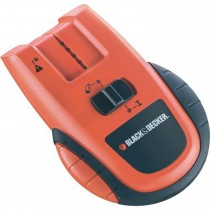 Black + Decker BDS300-XJ Wood, Pipe & Wire Detector
