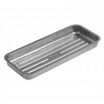 Dancook Charcoal Tray 25x39cm