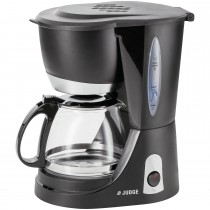 Judge Filter Coffee Maker, Black