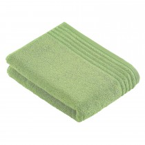 Vossen Vienna S/soft Bath Towel, Grass