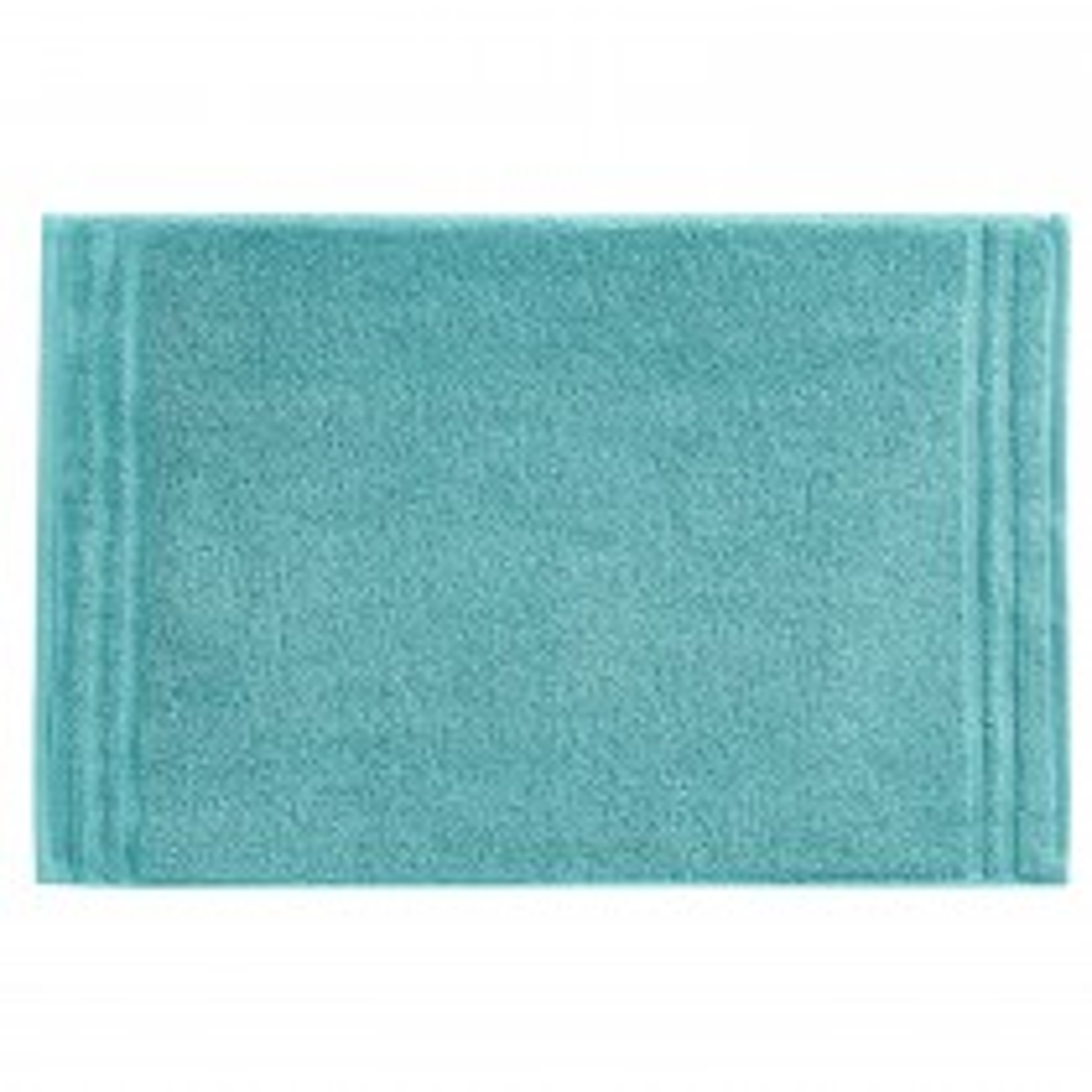 Vossen Vienna S/soft Bath Sheet, Light Azure