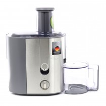 Braun J700 Juicer, Stainless Steel