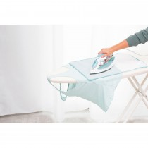Brabantia Protective Ironing Cloth, White