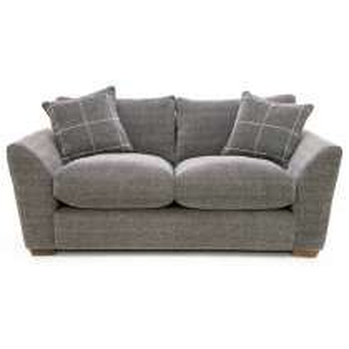 Casa Ollie 2 Seater Sofa