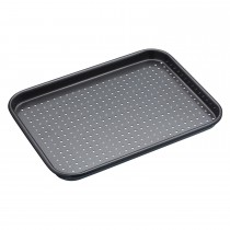 Kitchencraft Baking Tray, Grey