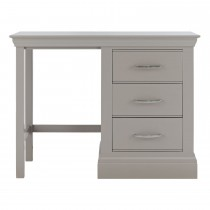 Casa Valencia Dressing Table