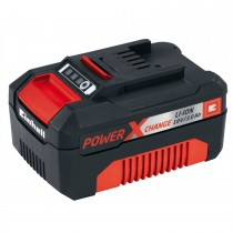 Einhell Pxbat3 18v 3.0ah Power X Change Lithium Ion Battery