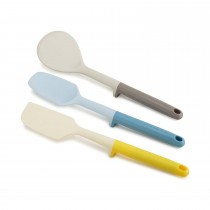 Joseph Joseph Elevate Baking Set, Multi