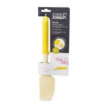 Joseph Joseph Elevate Spatula, Yellow