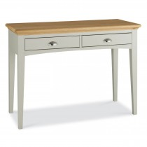 Casa Bampton Dressing Table