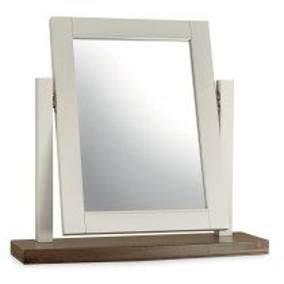 Casa Bampton Vanity Mirror
