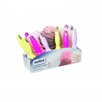 DKB Ice Cream Scoop, Assorted Colours