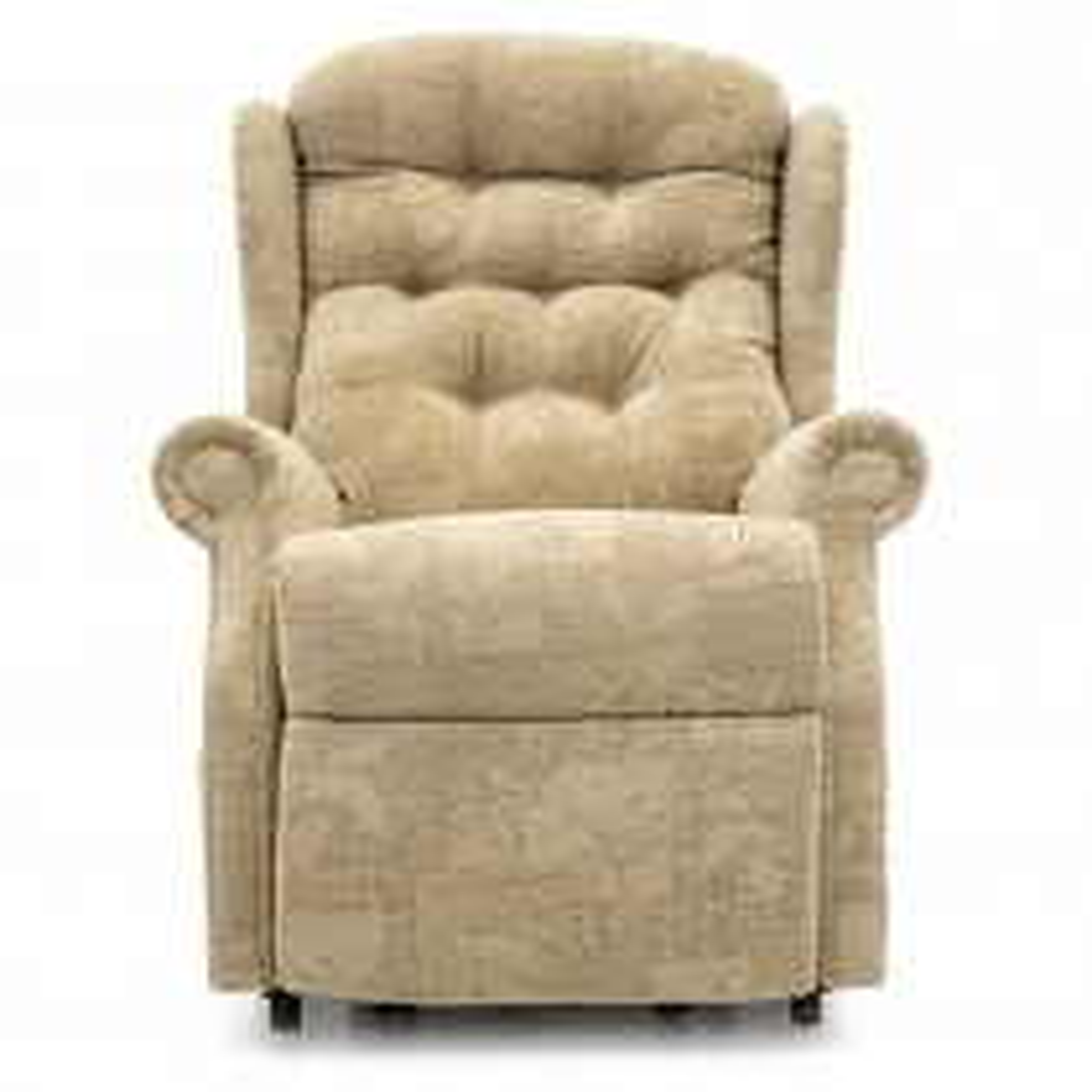 Celebrity Woburn Std Dbl Pwr Lift Rec Chair, Mosaic Autumn