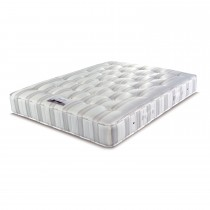 Sleepeezee Diamond 2000 Mattress Single