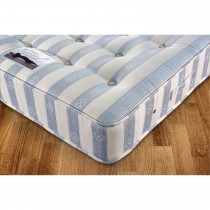 Sleepeezee Backcare Deluxe 1000 Mattress Double