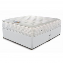 Sleepeezee New Backcare Superior 1000 Mattress Double