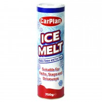 Bluecol 750g Ice Melt Stick