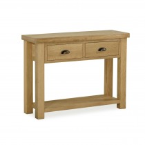 Casa Fairford Console Table