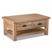 Casa Fairford Large Coffee Table
