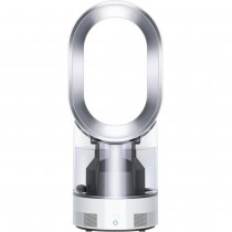 Dyson AM10 Humidifier, Silver