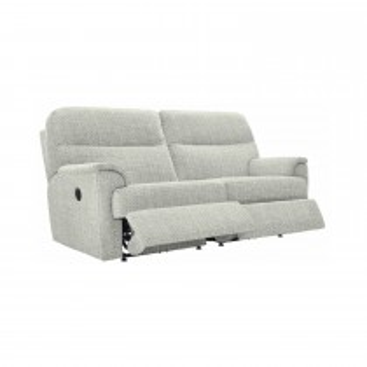 G Plan Watson 3 Seater Double Recliner Sofa