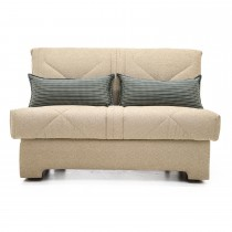 Gainsborough Aztec 120cm Sofabed
