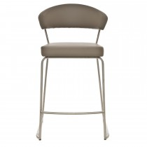 Casa Pegasus Bar Stool