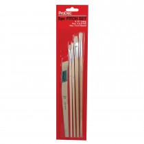 Rodo Mixed Fitch Pack 5 Pack