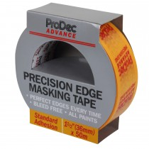 Rodo 36mm X50m Precision Edge