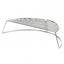 Char-broil Warming Racks, Stainless Steel