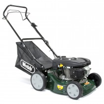 Webb 41cm Self Propelled Mower