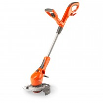 Flymo Contour 500e Grass Trimmer