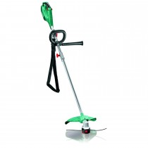 Bosch Art2337 Brushcutter, Green