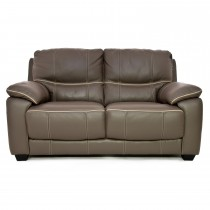 Casa Piper 2 Seater Sofa